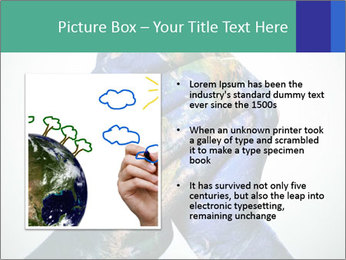 0000077464 PowerPoint Template - Slide 13