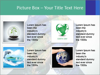 0000077464 PowerPoint Template - Slide 14