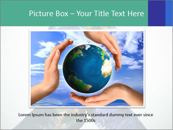 0000077464 PowerPoint Template - Slide 15