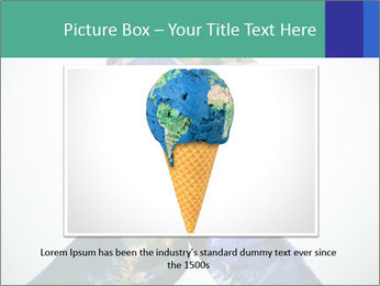 0000077464 PowerPoint Template - Slide 16