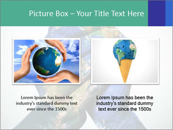 0000077464 PowerPoint Template - Slide 18