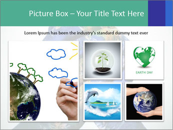 0000077464 PowerPoint Template - Slide 19