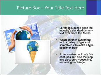 0000077464 PowerPoint Template - Slide 20