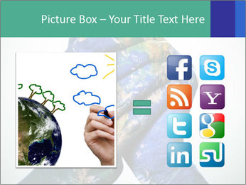 0000077464 PowerPoint Template - Slide 21