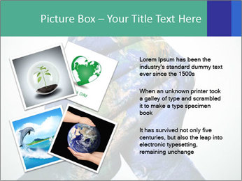 0000077464 PowerPoint Template - Slide 23
