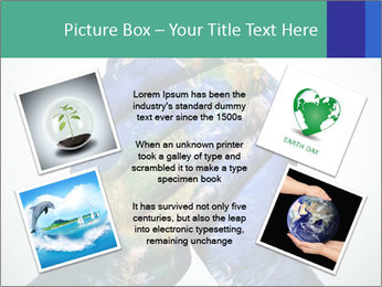 0000077464 PowerPoint Template - Slide 24