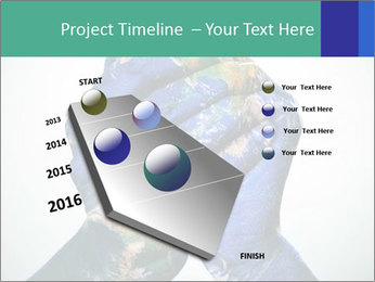 0000077464 PowerPoint Template - Slide 26