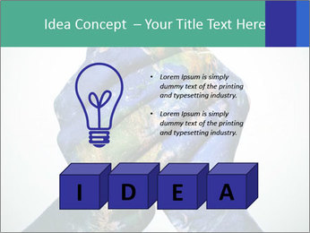 0000077464 PowerPoint Template - Slide 80