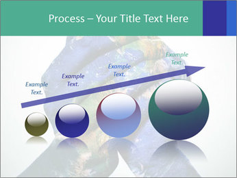 0000077464 PowerPoint Template - Slide 87