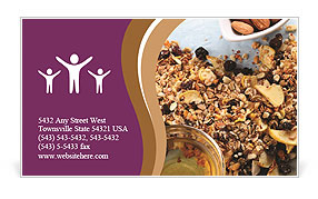 0000077465 Business Card Templates