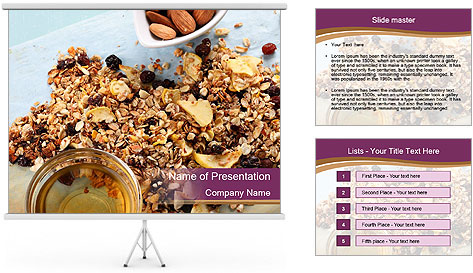 0000077465 PowerPoint Template