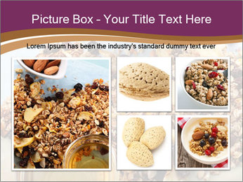 0000077465 PowerPoint Template - Slide 19