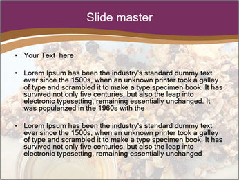 0000077465 PowerPoint Template - Slide 2