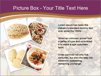 0000077465 PowerPoint Template - Slide 23
