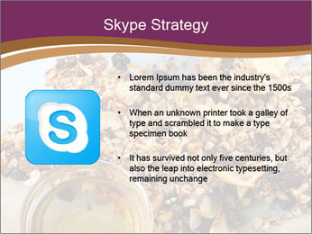 0000077465 PowerPoint Template - Slide 8