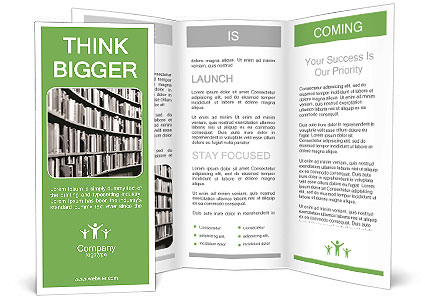 0000077466 Brochure Template