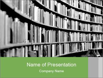 0000077466 PowerPoint Templates - Slide 1