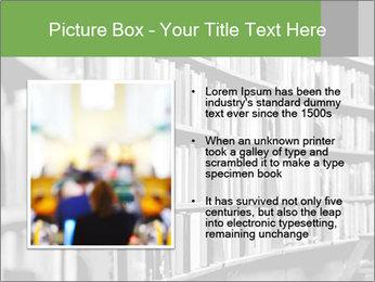0000077466 PowerPoint Templates - Slide 13