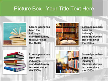 0000077466 PowerPoint Templates - Slide 14