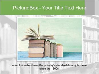 0000077466 PowerPoint Templates - Slide 16