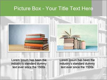 0000077466 PowerPoint Templates - Slide 18