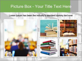 0000077466 PowerPoint Templates - Slide 19