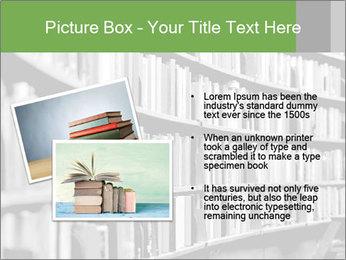 0000077466 PowerPoint Templates - Slide 20