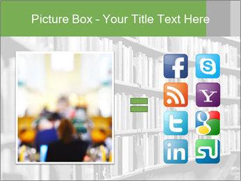 0000077466 PowerPoint Templates - Slide 21