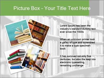 0000077466 PowerPoint Templates - Slide 23