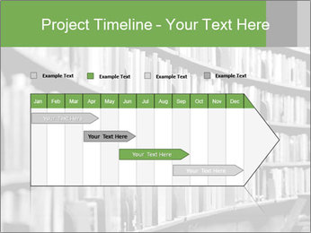 0000077466 PowerPoint Templates - Slide 25
