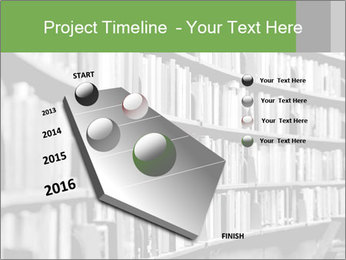 0000077466 PowerPoint Templates - Slide 26