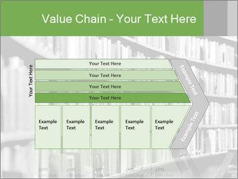 0000077466 PowerPoint Templates - Slide 27