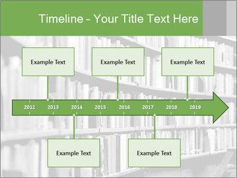 0000077466 PowerPoint Templates - Slide 28
