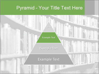 0000077466 PowerPoint Templates - Slide 30