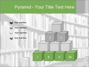 0000077466 PowerPoint Templates - Slide 31