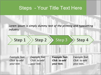 0000077466 PowerPoint Templates - Slide 4