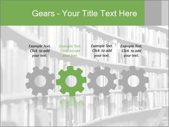 0000077466 PowerPoint Templates - Slide 48