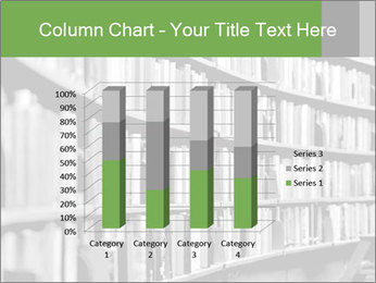 0000077466 PowerPoint Templates - Slide 50