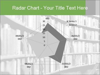 0000077466 PowerPoint Templates - Slide 51
