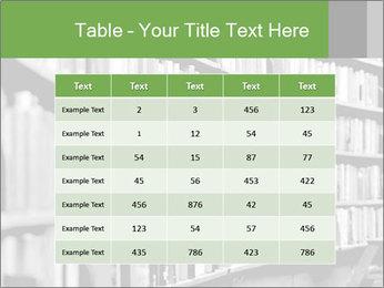 0000077466 PowerPoint Templates - Slide 55