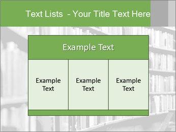 0000077466 PowerPoint Templates - Slide 59