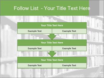 0000077466 PowerPoint Templates - Slide 60