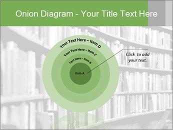 0000077466 PowerPoint Templates - Slide 61