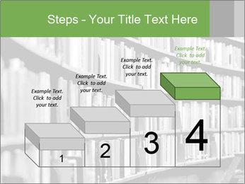0000077466 PowerPoint Templates - Slide 64