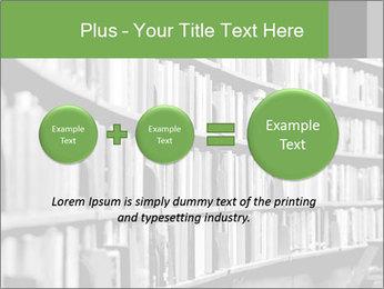 0000077466 PowerPoint Templates - Slide 75
