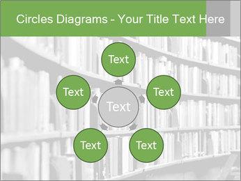 0000077466 PowerPoint Templates - Slide 78