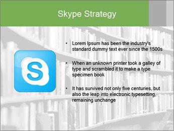 0000077466 PowerPoint Templates - Slide 8