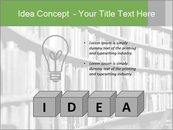 0000077466 PowerPoint Templates - Slide 80
