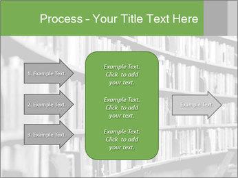 0000077466 PowerPoint Templates - Slide 85