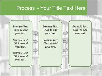0000077466 PowerPoint Templates - Slide 86